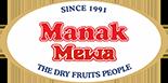 Manak Mewa