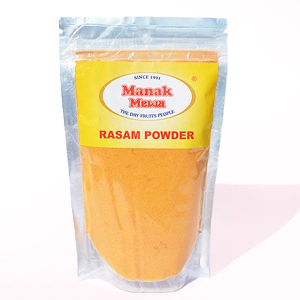 Rasammasala