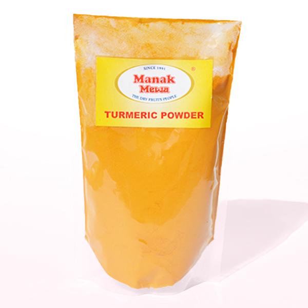 PureHaldipowder